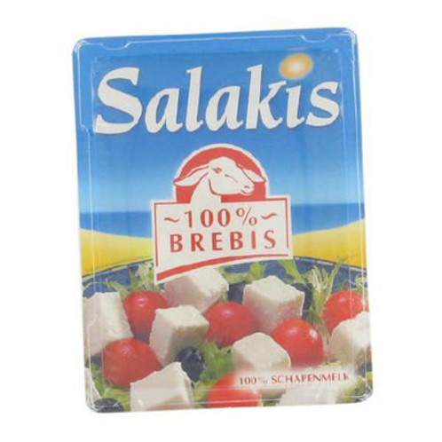 Fromage de brebis Salakis 200 g
