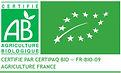 Logo-AB-FR-UE-AGRI-FRANCE.jpg