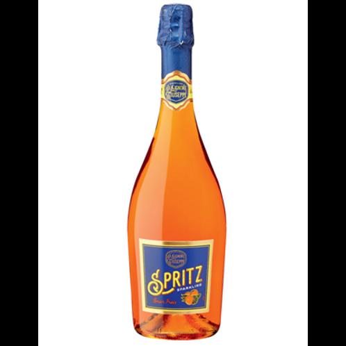 Spritz Signore Giuseppe (BABV) 6x75 cl