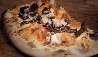 Pizza-du-Périgord2.jpg