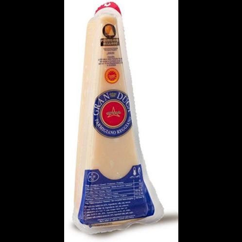 Parmesan Reggiano AOP 30% MG 150 g Grand Duca