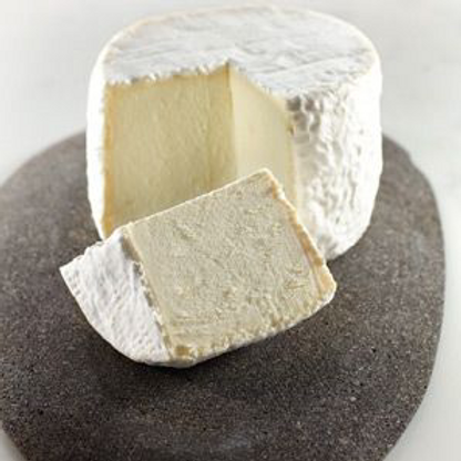 Chaource AOP 500 G