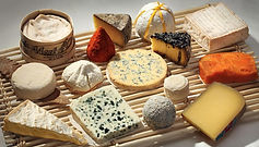 plateau-fromages.jpg
