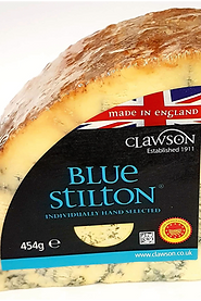 Blue Stilton AOP        454 g