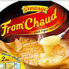 From'Chaud Ermitage 200 g Ermitage