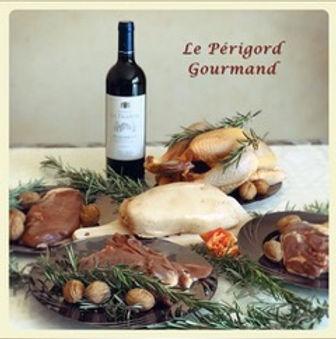 foie gras de canard, magret de canard, poulet fermier, cuisse de canard