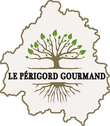Logo-LPG_3cm_C.png