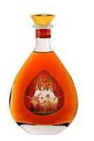 Bas armagnac Goudoulin XO 40° 70 cl