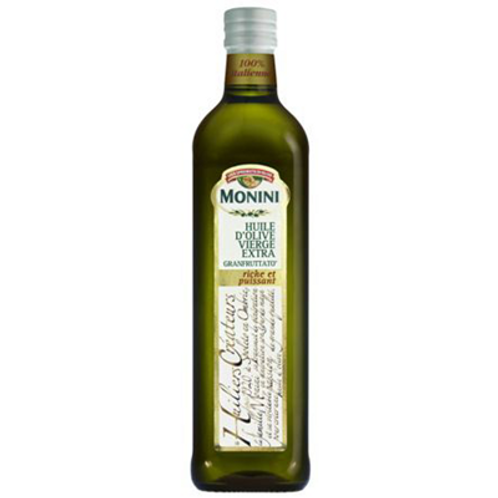 Huile d'olive vierge extra Granfruttato 75 CL