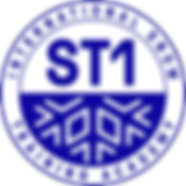 ISTA ST1 Logo.png