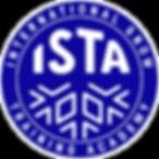 Formation ISTA