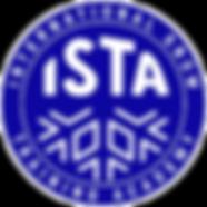 ISTA Logo.png