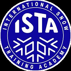 Formacion ISTA