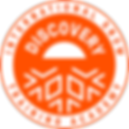 ISTA Discovery Logo.png