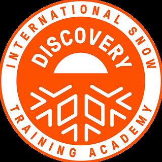 Logo que certifica el primer nivel del curso de alludes de la escuela suissa ista