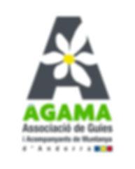 Association des guides et accompagnateurs de montagne d'Andorre