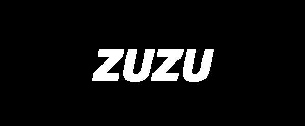 Zuzu logo-14.png