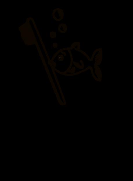 T-Shirt Animals-fish-05.png