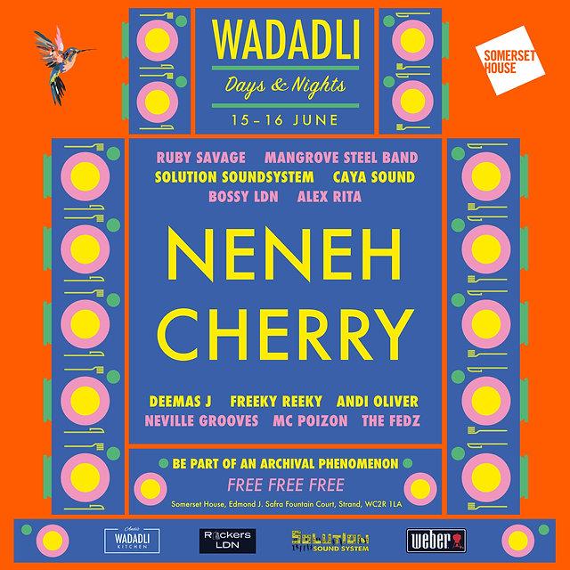 Artist Names_Neneh Cherry-03.jpg