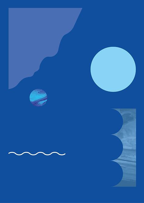 Blue Dot_Poster_WIP-40.jpg