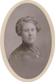 Pearl McGill.jpg