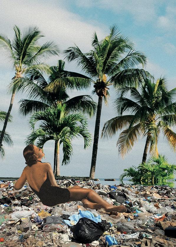 Anna Greenpeace Collage_FA.jpg