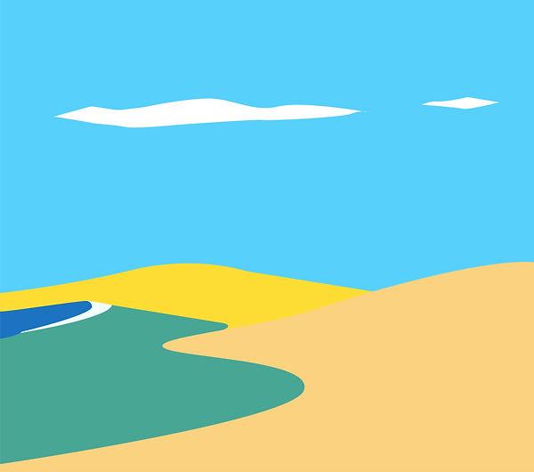 Alex Dunes Design-03.jpg