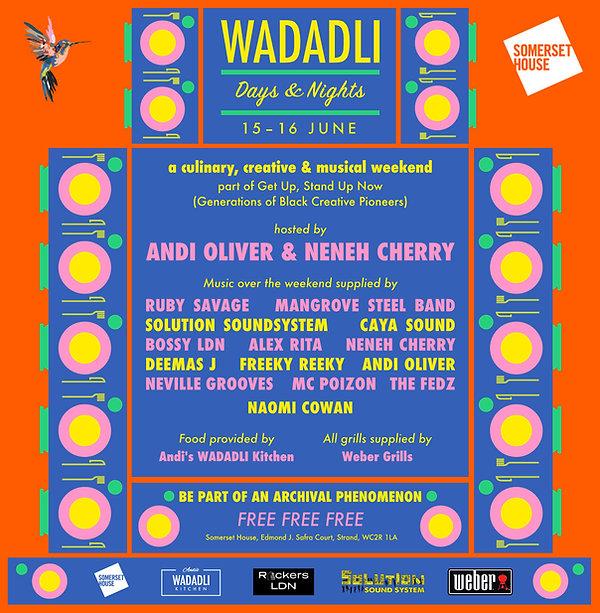 WADADLI-LINEUP-FINAL.jpg