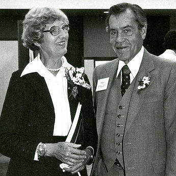 Max and Betty Stanley.jpg