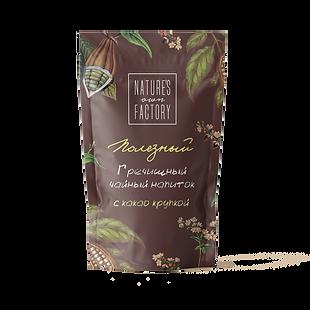 какао-крупка обтравка купаж.png