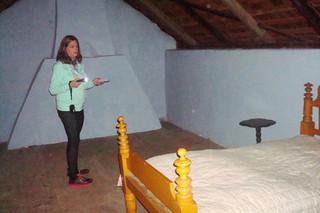 Judy 2nd Floor Bedroom