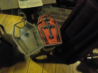 Demonology Kit