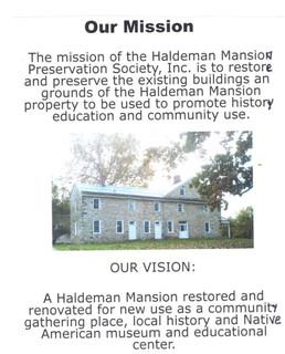 HALDEMAN MISSION.jpg