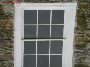 Image Bottom Window Panel