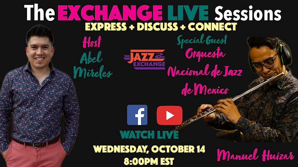 Exchange Live Sessions ONJMX Flyer.png
