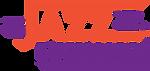 Jazz Exchange logo Updated.png