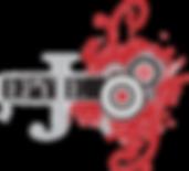 EPYJE Logo 2 7_19_11 trans.png