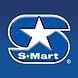 S*Mart Logo.png