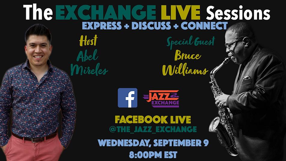 Exchange Live Sessions Bruce Flyer.png