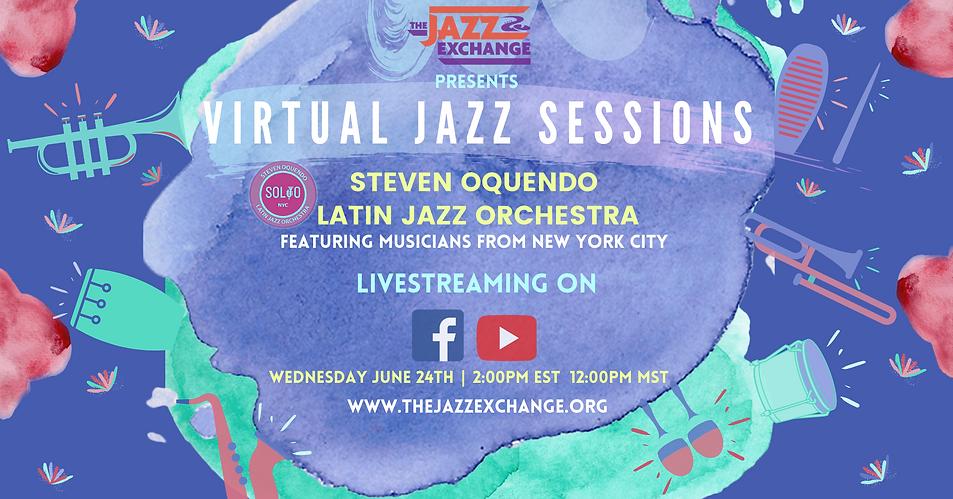 International jazz day (8).png