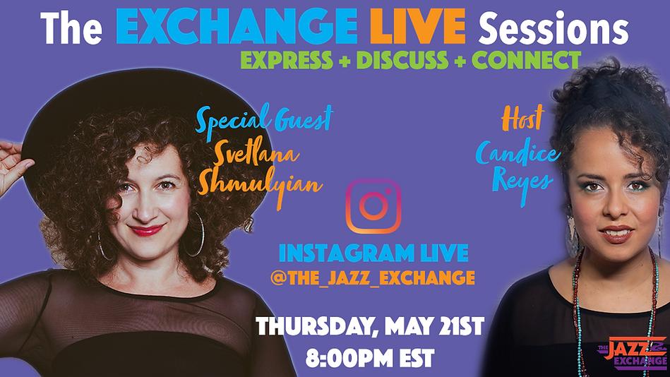 Exchange Live Sessions - Svetlana copy.p