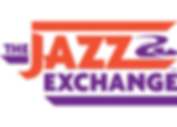 The Jazz Exchange Logo (transparent).png