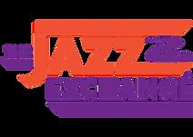 The Jazz Exchange Logo (transparent).png