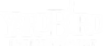 Yarbird Ent White Transparent Logo.png