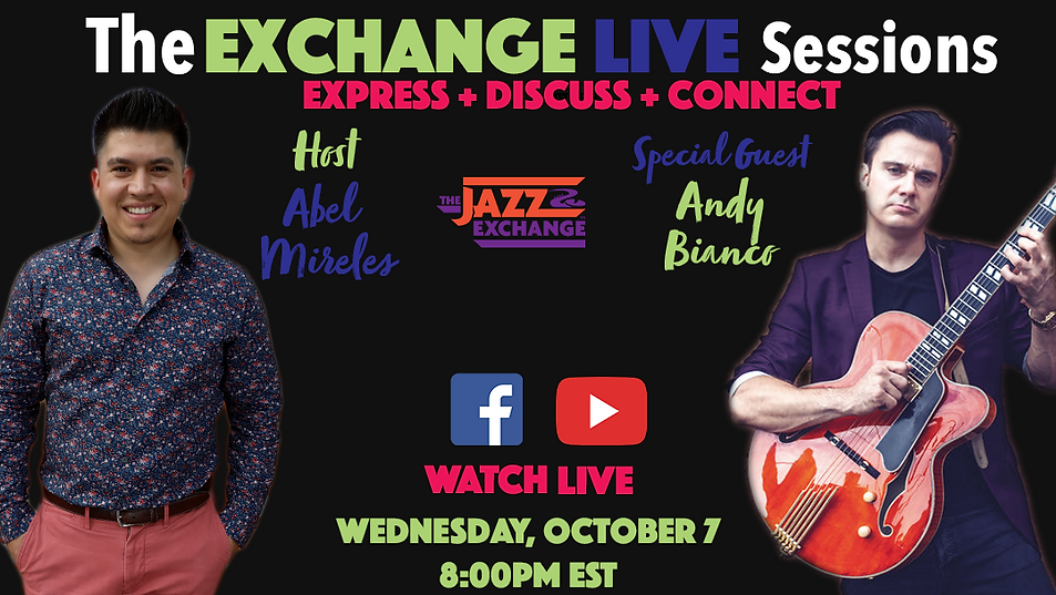 Exchange Live Sessions Andy Flyer.png