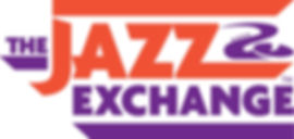 Jazz Exchange logo Updated.jpg