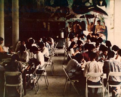 โรงอาหาร001.jpg
