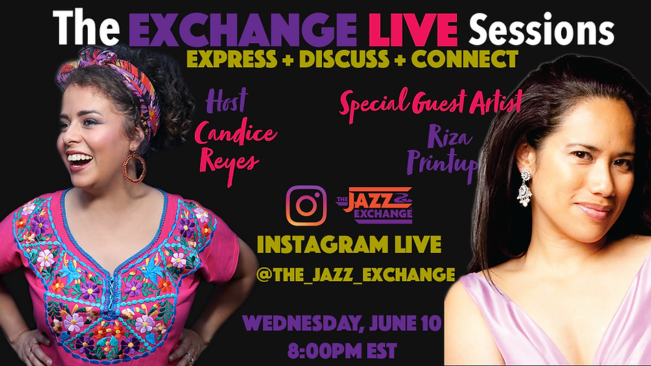 Exchange Live Sessions Riza Flyer.png