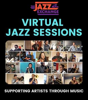 Exchange Live Sessions Slides (Facebook)