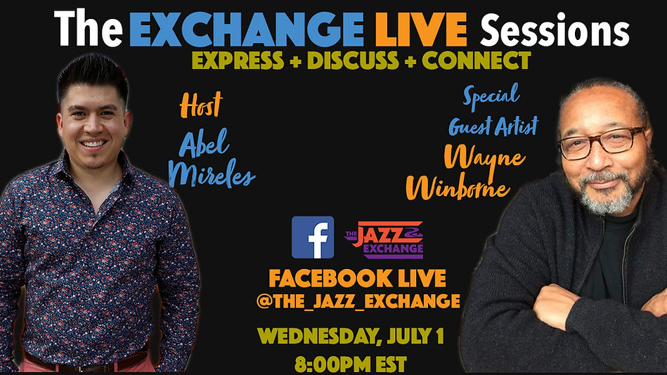 Exchange Live Sessions Flyer.png